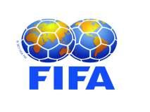 फुटबॉल विश्वचषक पुरस्कार रकमेत स्त्री-पुरुष भेदभाव नाही