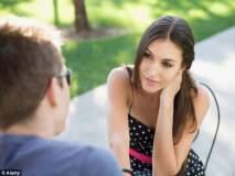फ्लर्ट करणं असतो 'या' राशींच्या मुलींचा स्वभाव; तुमच्या गर्लफ्रेंडची रास आहे का यात?