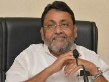 Maharashtra CM: सारखं-सारखं काय विचारता? मुख्यमंत्री शिवसेनेचाच; राष्ट्रवादीने स्पष्ट केली भूमिका