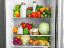 एकदा फ्रिजमधून बाहेर काढल्यानंतर 'हे' पदार्थ पुन्हा ठेवणं पडू शकतं महागात