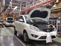 वाहन क्षेत्रात मंदी नाही; व्यापारी संघटना CAIT चा कंपन्यांवर गंभीर आरोप