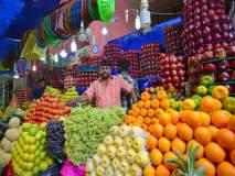 IPL मध्ये लाखो रुपये कमावणाऱ्या खेळाडूने फळ विक्रेत्याला फसवलं?, तक्रार दाखल!