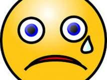 नैराश्य अन् क्षणार्थ राग नेतोय मृत्यूच्या दारी!