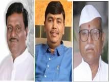 Maharashtra Election 2019 :उमेदवारी अर्ज बाद होण्यामागे बागडे यांचे षड्यंत्र; रमेश गायकवाड यांचा आरोप