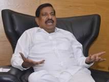 Maharashtra Election 2019: ऐरोली मतदारसंघातून शिवसेनेची बंडखोरी, नाईकांना विजय नाहटा देणार आव्हान?