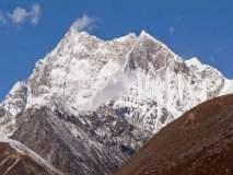 हा आहे जगातला असा पर्वत जो आजपर्यंत कुणीही सर करू शकले नाही