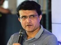 India Vs West Indies : भारतीय संघ निवड समितीवर 'दादा'ची टीका, सर्वांना खूश ठेवण्याचा आटापिटा सोडा