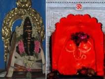Ganesh Chaturthi 2019 : 'ही' आहेत भारतातील प्रसिद्ध गणेश मंदिरं; नक्की भेट द्या!
