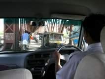 'या' देशांसारखे वाहतूक नियम झाले तरच वाहनचालकांना लागेल शिस्त