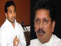 Maharashtra Election: तळकोकणात बंडखोरीचे वारे; दिपक केसरकर, नितेश राणेंविरोधात भाजपाचे नेतेच मैदानात