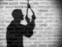 बार्शीत एकाच कुटुंबातील चौघांची आत्महत्या