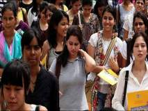 गोव्यात उच्च शिक्षणामध्ये मुलींचे प्रमाण 35 टक्के; देशात दहाव्या क्रमांकावर
