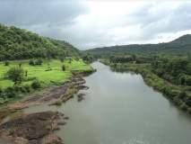 गोव्यातील दहा-बारा नद्यांमधील गाळ उपसणार -मुख्यमंत्री