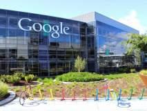 गुगलचा सीईओ व्हायचंय? लिंक्डइननं दिली ऑफर; पण...