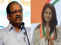महाराष्ट्र लोकसभा निवडणूक निकाल 2019: महामुंबईत युतीचा महाविजय; आघाडीच्या हाती भोपळा