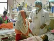 शासकीय रूग्णालयातील अधिष्ठातांना करावी लागणार रुग्णसेवा