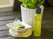 कोरडी, निस्तेज त्वचा तजेलदार करतं Green Tea Mist; असं करा तयार