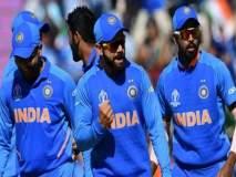 India vs South Africa, 1st T20I: पहिल्या ट्वेंटी- 20 सामन्यात 'या' खेळाडूंना मिळू शकते संधी