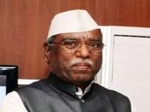 Maharashtra Assembly Election 2019 : भाजपच्या घटनेत ७५ वर्षे वयाचे कुठेच बंधन नाही : हरिभाऊ बागडे
