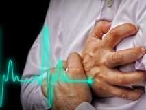 नाईटशिफ्ट करणाऱ्यांसाठी महत्त्वाचे, कामाच्या अनियमित वेळामुळे होऊ शकतो हृदयरोग व कॅन्सर