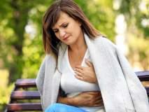 महिलांमध्ये हार्ट अटॅकचा धोका वाढतोय, जाणून घ्या कारणे आणि लक्षणे!