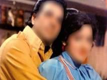 हॉटेल रूममध्ये पडकले गेल्यामुळे बॉलिवूडमधील या प्रसिद्ध जोडप्याला करावे लागले होते लग्न