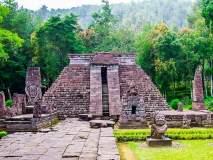 खरंच 'या' मंदिरात आजही समुद्र मंथनातून निघालेला अमृत कलश आहे का?