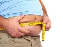 वजन वाढण्याची आणि हाय बीपीची 'ही' असू शकतात कारणे, जाणून घ्या उपाय!