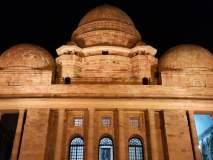 केंद्र सरकारने उच्च न्यायालयात जमा केले २५ कोटी