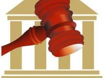 जिल्हा बँक रोखे घोटाळा खटल्यासाठी विशेष न्यायपीठ : हायकोर्टाचे संकेत