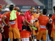 Hockey World Cup 2018 : वर्ल्ड कप जेतेपदाचा 43 वर्षांचा दुष्काळ संपवण्यासाठी भारतीय संघ सज्ज