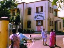 नागपूरचे प्रादेशिक मनोरुग्णालयात 'सेंटर ऑफ एक्सलन्स' : मंत्रिमंडळात निर्णय