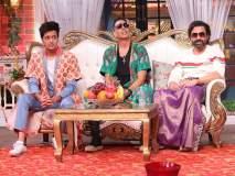 अक्षय कुमार, रितेश देशमुख आणि बॉबी देओल यांनी सांगितले त्यांच्या अधुऱ्या प्रेमकथेविषयी