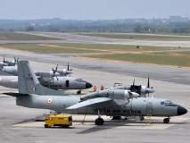 जैशचे 8 ते 10 दहशतवादी आत्मघाती हल्ल्याच्या तयारीत, सीमारेषेवरील हवाईतळांवर ऑरेंज अलर्ट
