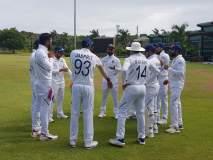 India vs West Indies, Test: भारताचं 'मिशन टेस्ट वर्ल्ड कप' उद्यापासून; जाणून घ्या कसे अन् किती मिळणार गुण!