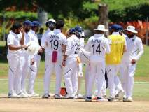 India vs West Indies, 1st Test : टीम इंडिया 'कसोटी वर्ल्ड कप'चे दावेदार, आज उतरवणार 'हे' शिलेदार!