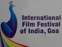 'इफ्फी'च्या इंडियन पॅनोरमात 6 मराठी चित्रपट