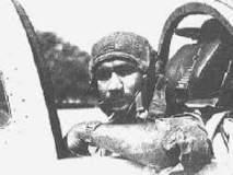 आणखी एका शूर पायलटची गोष्ट; 1965 मध्येही पाकचे वेगवान विमान पाडलेले