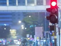 वाहतूक नियम मोडल्याचे चलन न भरल्यास विम्याची रक्कम वाढणार?