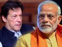 भारताच्या मुत्सद्देगिरीपुढे पाक हतबल, काश्मीर मुद्द्यावर इम्रान खान यांनी 'कबूल' केली हार!