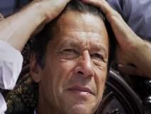 पाकिस्तान काळ्या यादीच्या उंबरठ्यावर; मनधरणीसाठी 20 तज्ज्ञ बँकॉकला रवाना