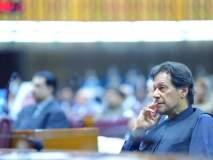 दहशतवाद्यांना प्रशिक्षण, सात लाख कोटी रुपये दिले; इम्रान खान यांचा खळबळजनक खुलासा