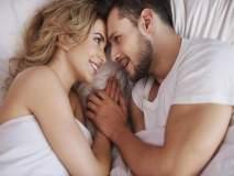लैंगिक जीवन : तुम्ही 'या' वयात घेऊ शकाल शारीरिक संबंधाचा सर्वात चांगला आनंद!