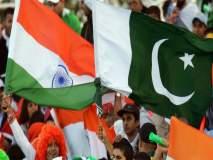 Davis Cup: तब्बल 55 वर्षानंतर भारतीय खेळाडू करणार पाकिस्तान दौरा