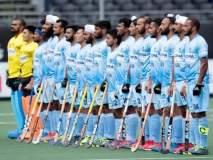 Hockey World Cup 2018: भारत-नेदरलँड्स यांच्यातउपांत्यपूर्व सामना आज