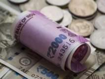 पुढच्या वर्षी भारताचा विकासदर 7 टक्के शक्य, IMFचा मोदी सरकारला दिलासा