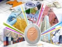 'देशाची अर्थव्यवस्था किमान तीन वर्षे रुळावर येणार नाही'
