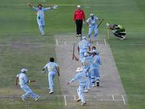 भारताने 11 वर्षांपूर्वी जिंकला होता विश्वचषक