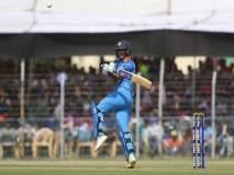 ट्वेंटी-20 वर्ल्ड कप स्पर्धेत भारत नव्हे तर ऑस्ट्रेलिया फेव्हरिट; हर्षा भोगले