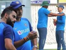 India vs South Africa, 2nd T20 : मोहालीत टीम इंडियाच भारी, पण डेव्हिड मिलरची कामगिरी लै भारी